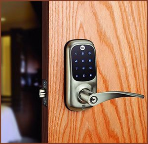 Downey Locksmiths Downey, CA 562-340-0589